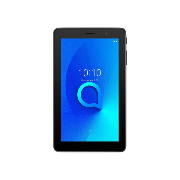 "Tablet Alcatel 1T 7"" WiFi 16GB"