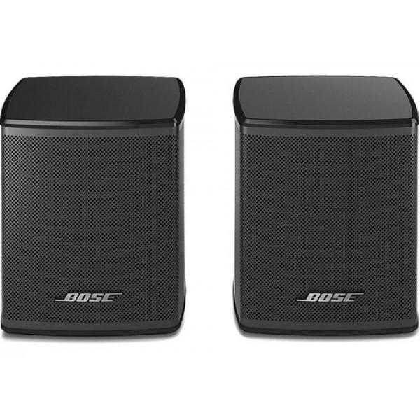 Parlante Bose Surround Speakers_BLK