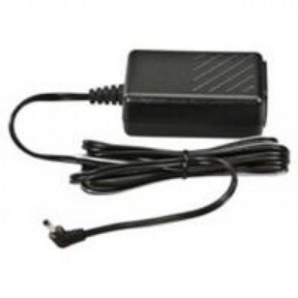 Adaptador Universal Honeywell Intermec Para Snap On 850-817-002