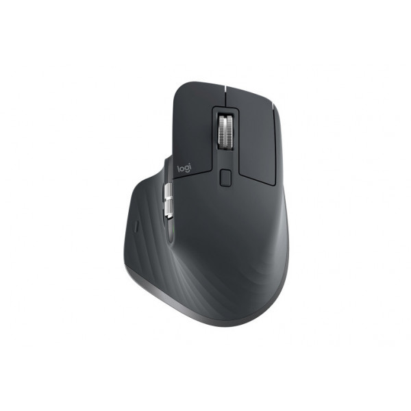 Mouse Mx Master 3
