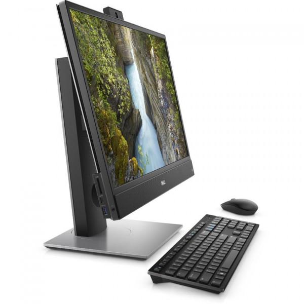 """All In One Dell OptiPlex 5270 21.5"""" Intel Core i5 1TB"""