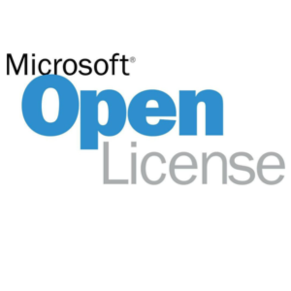 Licencia Microsoft value virtual desktop infraestructure (vdi)