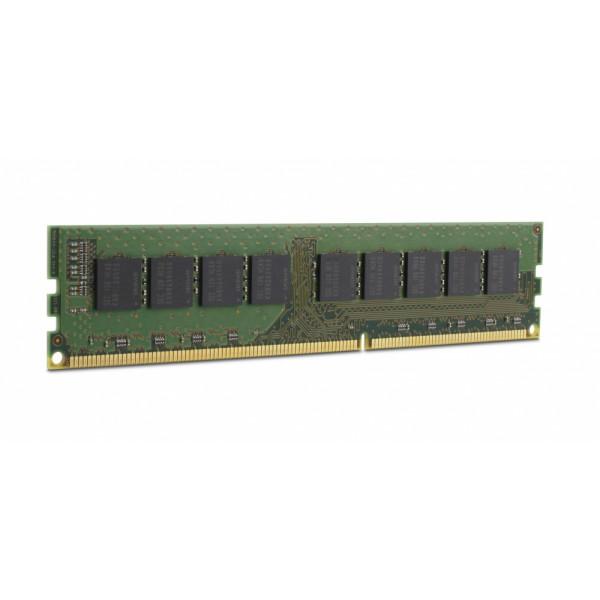 Memoria  Hp  2Gb