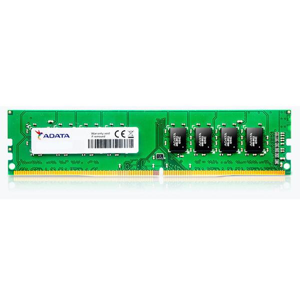 Memoria RAM PC adata DDR4 4GB BUS 2400