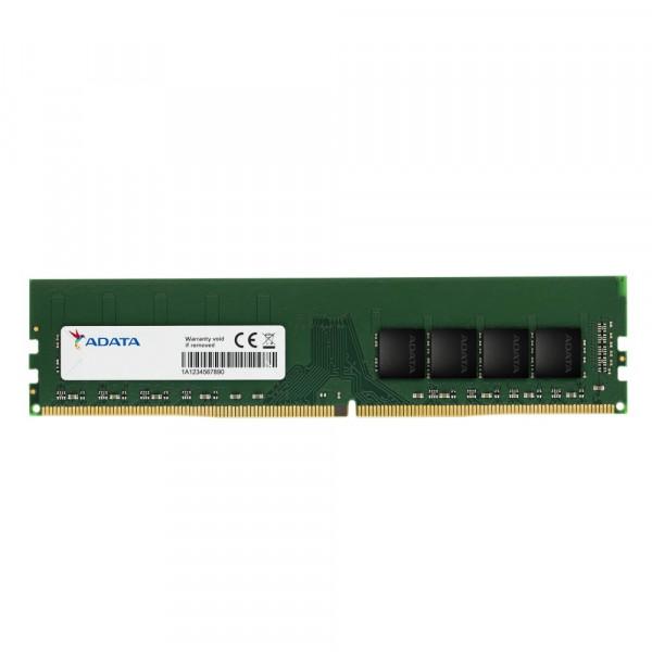Memoria RAM Adata pc ddr4 16gb bus 2666