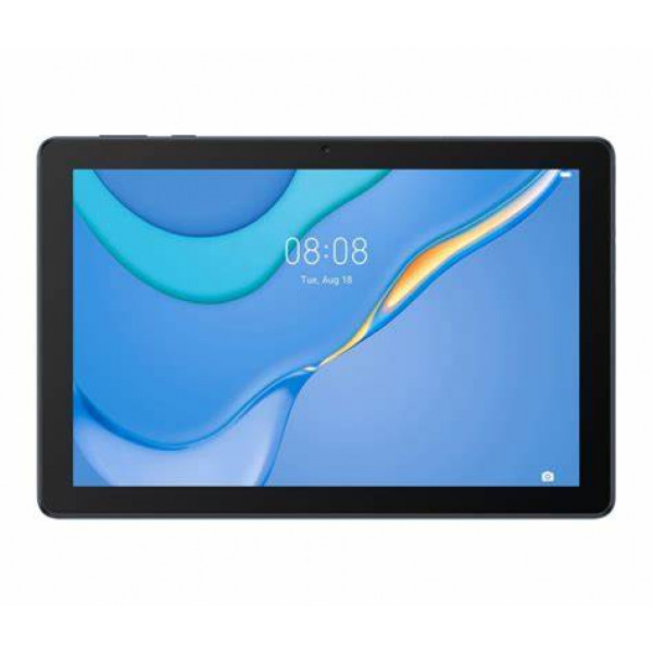 Tablet Huawei Matepad T10 32GB Agassir-W09B Azul Profundo