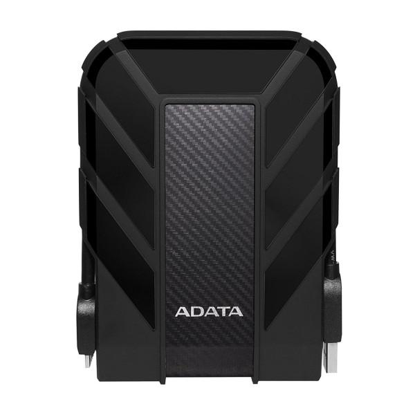 ADATA DISCO EXTERNO ANTIGOLPES SUMERGIBLE HD710P 1TB NEGRO