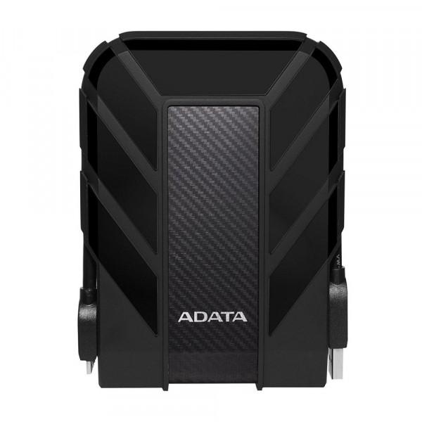 ADATA DISCO EXTERNO ANTIGOLPES SUMERGIBLE HD710P 2TB NEGRO