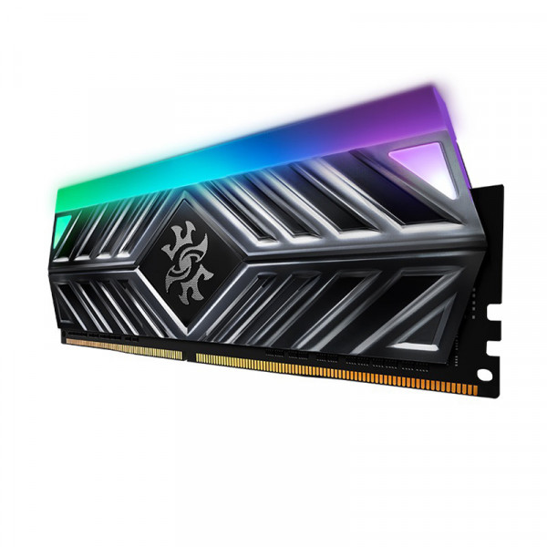 Memoria RAM ADATA XPG SPECTRIX D41 - DDR4 - 16GB - 3000MHz