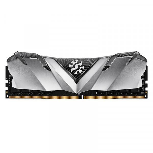 Memoria Ddr4 Adata Xpg D30 Spectrix 16Gb 3200Mhz Black