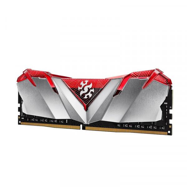 Memoria RAM ADATA XPG GAMMIX D30 - DDR4 - 16GB - 3200MHz