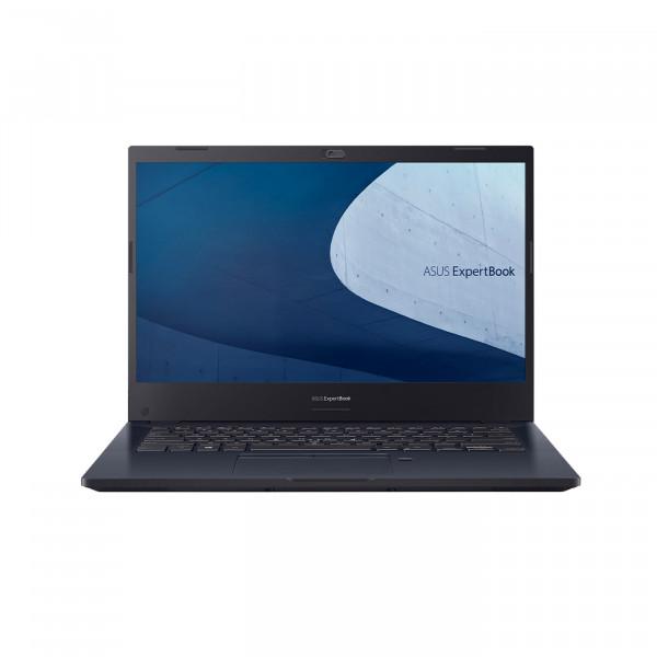 Portátil Asus ExpertBook Intel Core I3