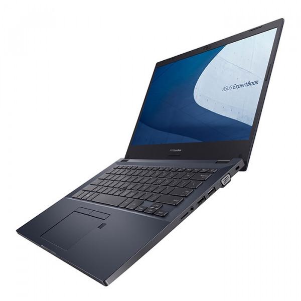 Portátil Asus Expertbook B2451Fa-Ek0176R
