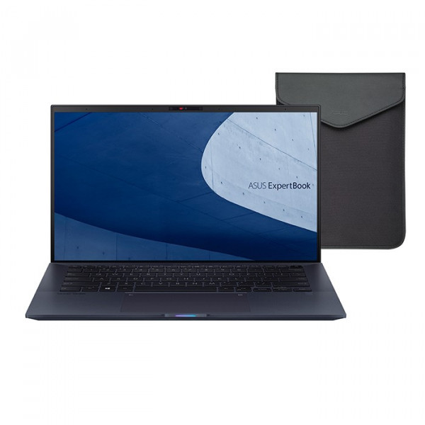 Portátil Asus Expertbook B9450Fa-Bm0250R