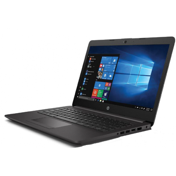 Portátil HP 245 G7 AMD 3020e Windows 10 Home