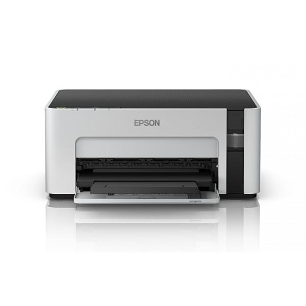 Epson Ecotank M1120 impresora monocromática