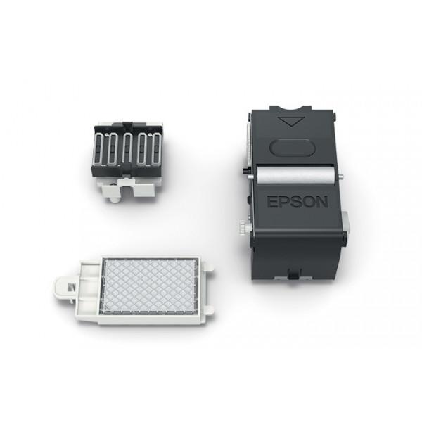 Kit de mantenimiento Epson S Series