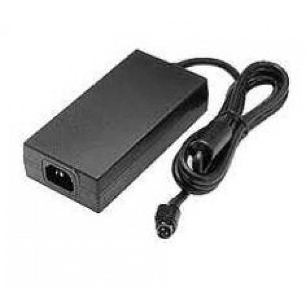 Fuente de Poder Epson Unit,110V/220V with Cable PS-180-343