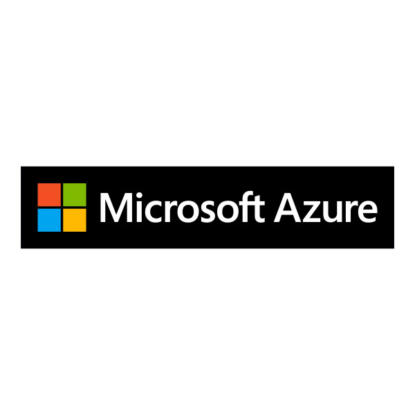 Complemento Microsoft Azure Advanced Threat Protection para usuarios - Licencia de suscripción - 1 licencia - 1 mes