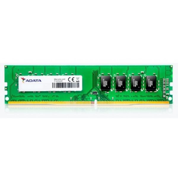 Memoria RAM para PC Adata DDR4 8GB Bus 2400