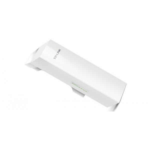 CPE de Exterior 5GHz 300Mbps 13dBi CPE510