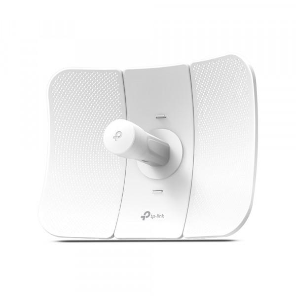 Antena TPLINK 5GHz AC 867Mbps 23dBi CPE para exteriores