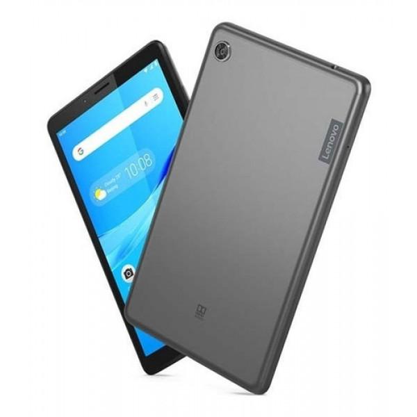 """Tableta Lenovo Tab M7 7"""" WiFi 16GB Gris"""