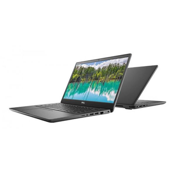 Portátil Dell Latitude 3410 Intel Core i5