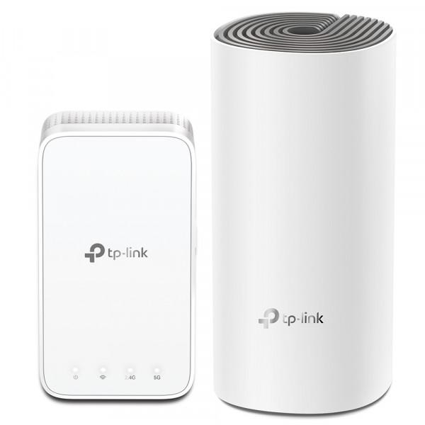 Sistema Wi-Fi de malla para todo el hogar AC1200