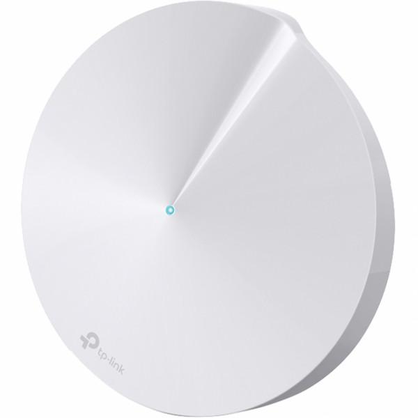 Router TPLINK WIFI de malla Doble banda  AC1300 Gigabit Pack por 1 Unidad