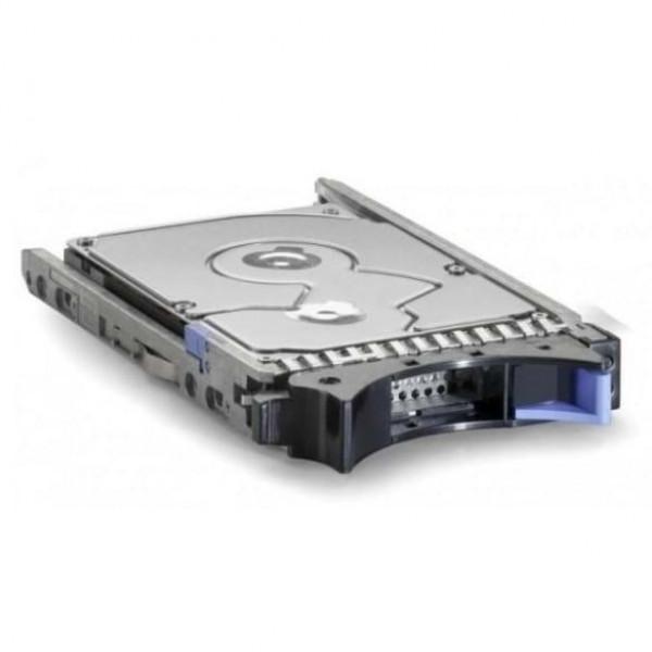 "Disco Duro Lenovo para portátil 1TB 7200 rpm 6 Gb SAS NL 2.5"""