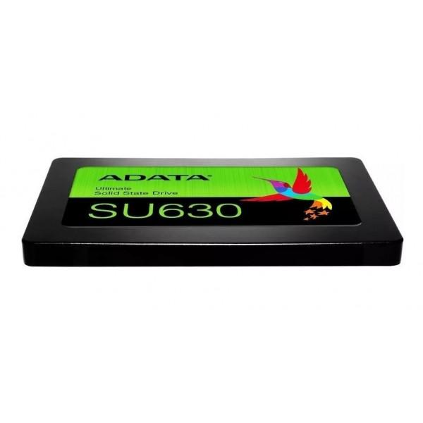 Disco de estado sólido 960GB Adata SSD SATA SU630