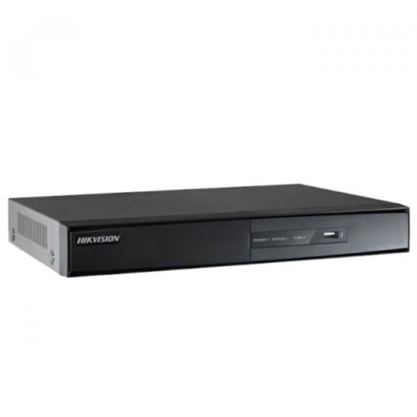 DVR hikvision 1U TURBO HD , 4 CH