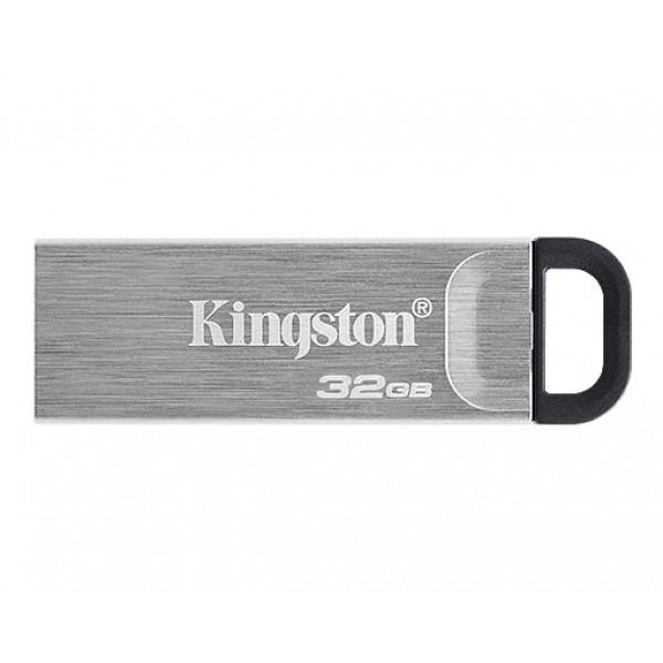 Memoria Kingston 32GB USB3.2 Gen 1 DataTraveler Kyson