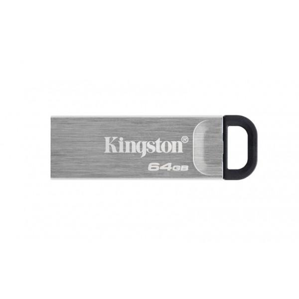 Memoria Kingston 64GB USB3.2 Gen 1 DataTraveler Kyson