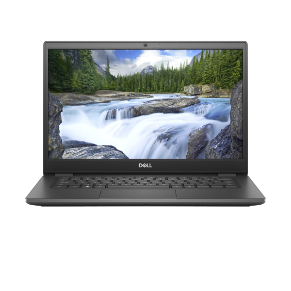 Portátil Dell Latitude 3410 Core i3