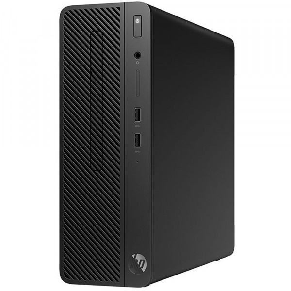 Computador HP SFF 280 Core i5 + Monitor HP Value HPV194 18.5""