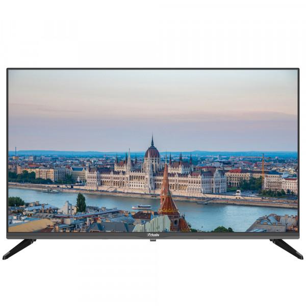 """EL32F2SM TV EXCLUSIV  SMART 32""""HD LED"""