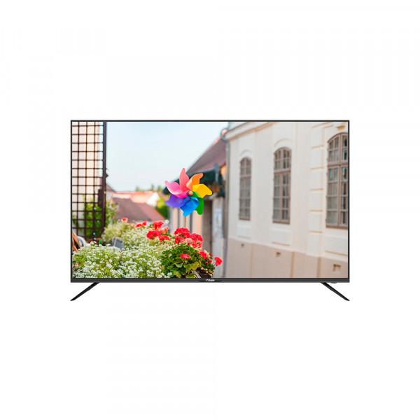 Televisor Exclusiv 58″ LED UHD Smart TV