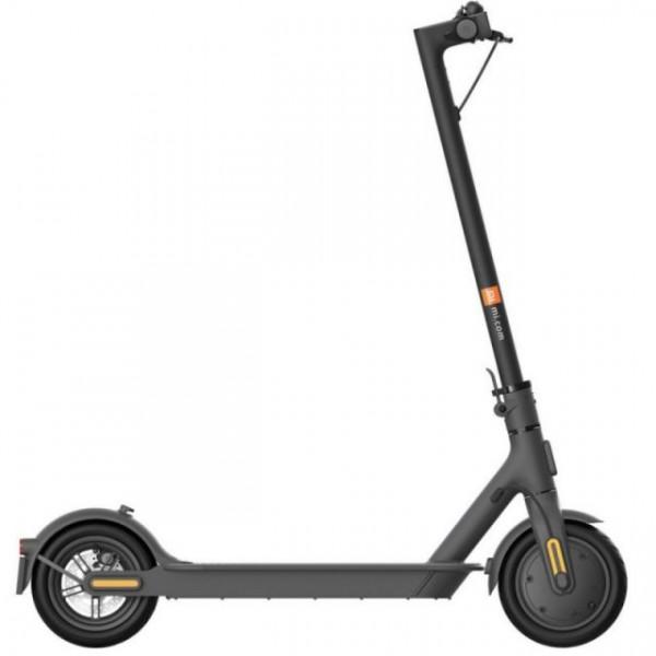 Scooter Eléctrico Xiaomi Mi Esencial