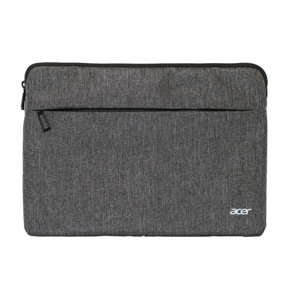 """Protector Pc Acer Gris Abg7F0 15.6"""""""