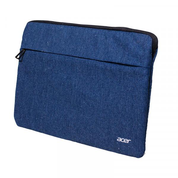 """Protector portátil Acer Azul Abg7H1 14"""""""