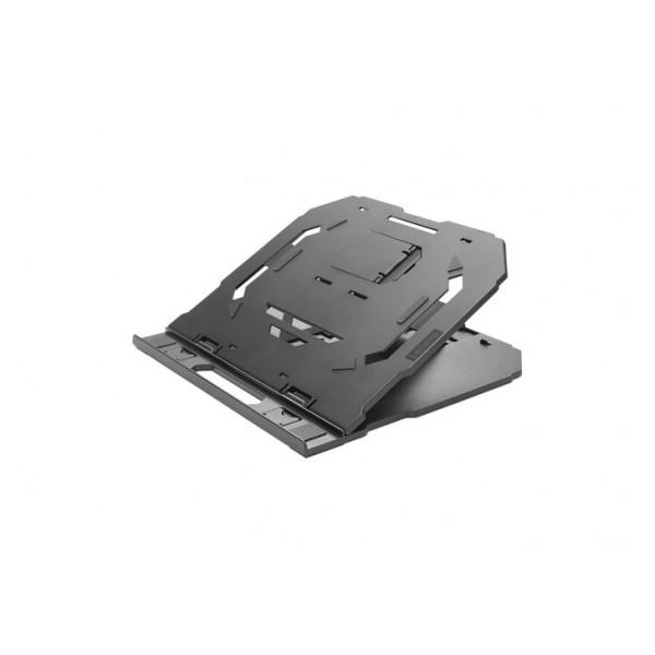 Pedestal de equipo portátil 2 en 1 Lenovo GXF0X02619