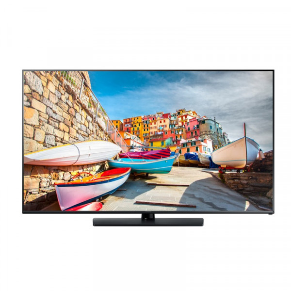 Televisor Hospitality 55 Pulgadas Series 470 Direct-Lit Led