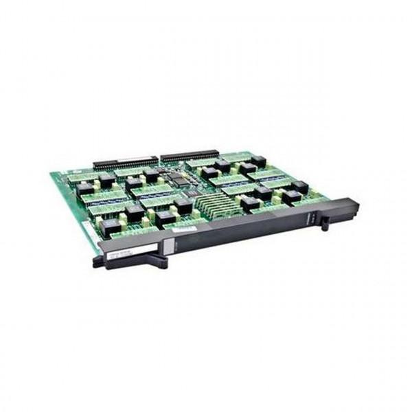 Módulo Gigabit de cobre McAfee Active FailOpen para redes de datos Par trenzado 128 MB / s Gigabit Ethernet 1000Base-T Red Par trenzado