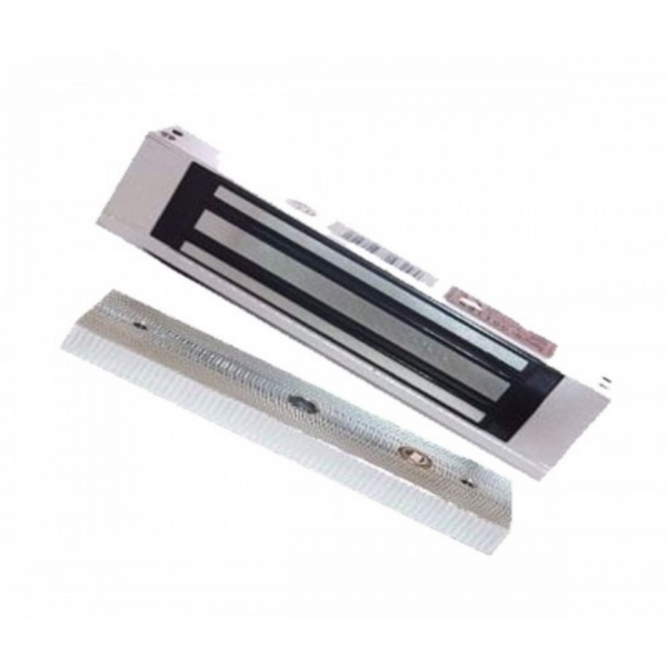 Cerradura Electromagnética ZKTeco LM-1802 180Kg