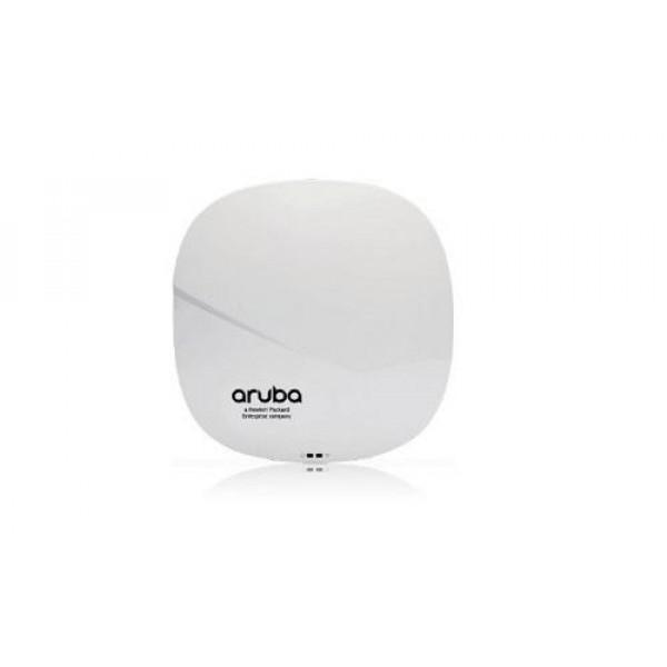 Punto de Acceso HPE Aruba IAP-305 - 2,4/5 GHz - 1300 Mbit/s - 1x RJ-45