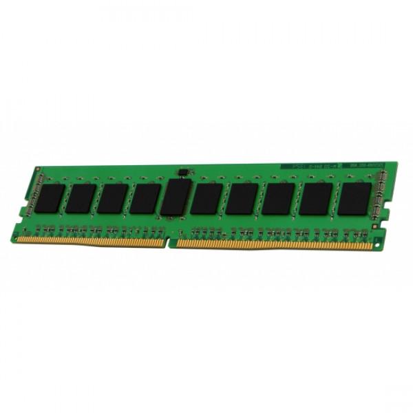 Memoria RAM para PC 4GB DDR4 Kingston 2400MHz