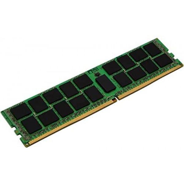 Memoria Kingston para servidor 8GB 2666MHz DDR4 ECC CL19 DIMM 1Rx8 Micron E