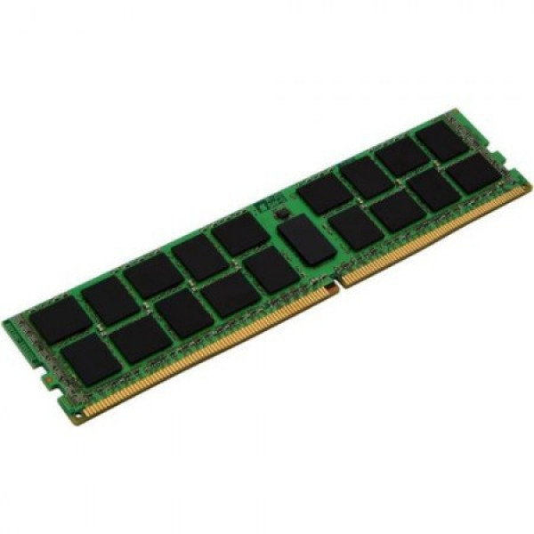 Memoria RAM Kingston KCP426NS8/8 - DDR4 - 8GB - 2666MHz